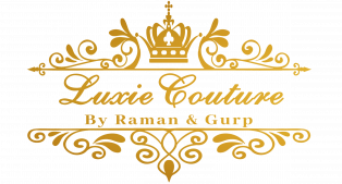 Luxie Couture
